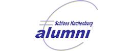Logo Alumni Hochschule Schloss Hachenburg