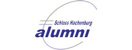 Logo Alumni University of Applied Sciences in Hachenburg