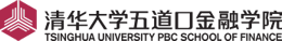 Logo Tshinghua University PBC School of Finance © http://summer.pbcsf.tsinghua.edu.cn/