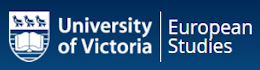 University of Victoria - European Studies